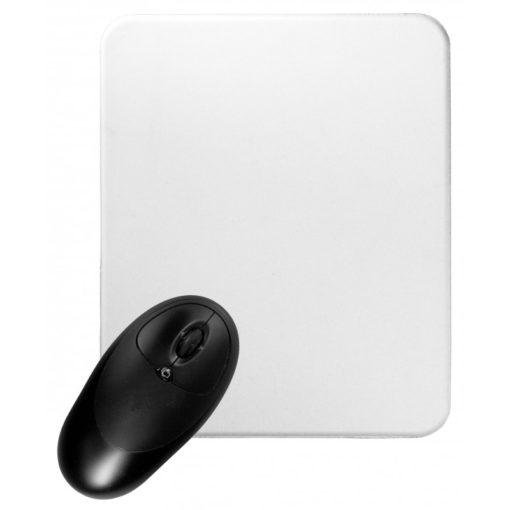 Alfombrilla de raton personalizable